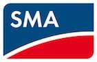 SMA Inverter